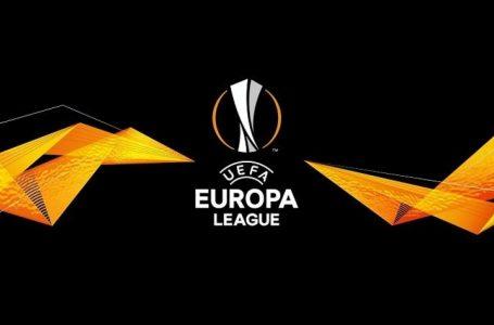 Sot fillon 'zyrtarisht' edicioni 2021/222 në Ligën e Evropës