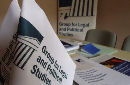 GLPS: Dështimi i rastit Pronto, zhgënjimi i radhës nga sistemi i drejtësisë në Kosovë