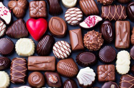 Dita Ndërkombëtare e çokollatës