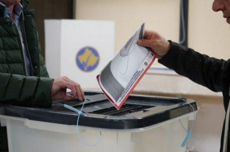 Zgjedhjet e 14 shkurtit, kritikat e ekspertëve evropianë për fushatën elektorale