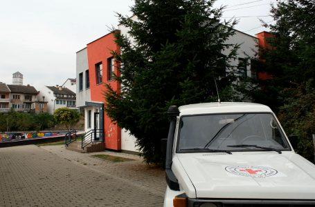 1200 familje jetojnë në gjendje të rëndë socio-ekonomike në komunën e Gjakovës