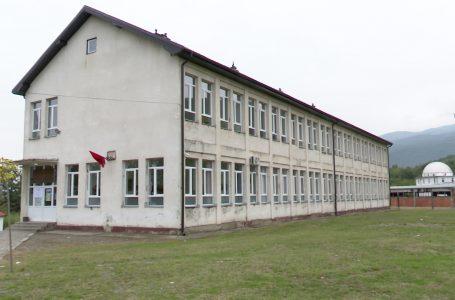 Në qendrën e votimit në Lipovec të drejtë vote kanë 1100 qytetarë