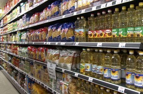 Qytetarët ankohen për ngritjen e çmimeve të produkteve, paralajmërohet edhe rritje e çmimit të bukës