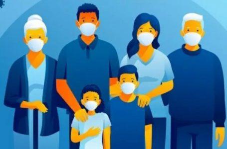 INSTAT: Familjet shqiptare shpenzuan 72 milionë për shëndetin