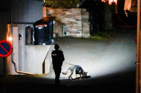 Sulmi në Norvegji, policia befason me deklaratën e fundit: Viktimat nuk u vranë me hark dhe shigjetë