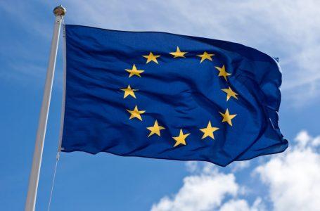 BE-ja pritet t'i ndajë 30 miliardë euro për vendet e Ballkanit