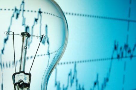 Rritja e çmimit të energjisë, vendet e BE kërkojnë përgjigje të koordinuar