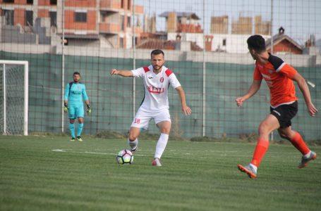 Fillojnë ndeshjet në Superligën e Kosovës