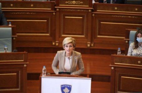 Kusari-Lila: Dalja e qytetarëve në zgjedhjet e së dielës ishte 6% më e ulët se më 14 shkurt