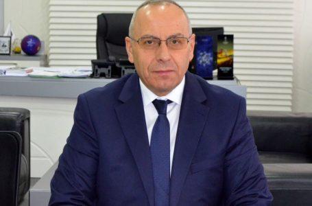 Sulmohet fizikisht kreu i FFK-së, Agim Ademi