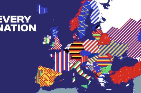 Haradinaj: UEFA duhet ta respektoj Kosovën