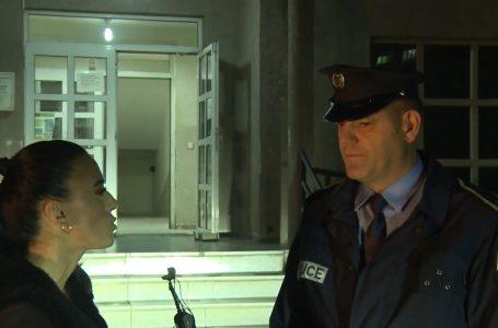 Lumi: Procesi zgjedhor në komunën e Gjakovës u zhvillua pa asnjë incident