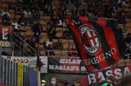 Legjenda e Milanit bëhet president i klubit të njohur evropian