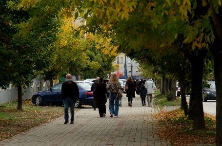 Qytetarët e Gjakovës apelojnë që të votohet