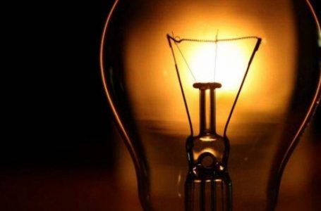 Kosova me çmimin më të ulët të energjisë elektrike në Ballkan
