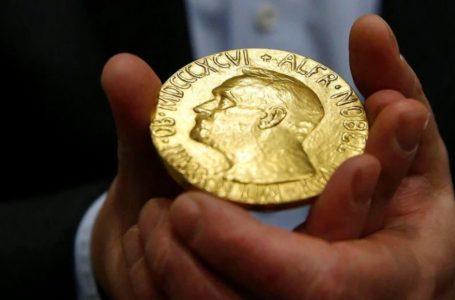 3 shkencëtarë fitojnë Nobelin në shkencat ekonomike