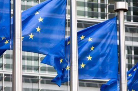 Misioni i vëzhgimit të BE-së: Kosova shembull i demokracisë për gjithë rajonin
