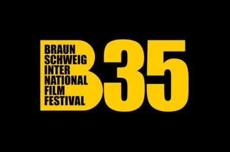"""""""Luaneshat e Kodrës"""" dhe """"Zgjoi"""" pjesë e Festivalit Internacional të Filmit Braunschweig"""