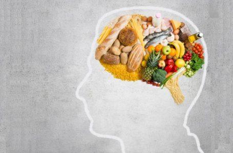 Ushqimet më të këqija për shëndetin e trurit