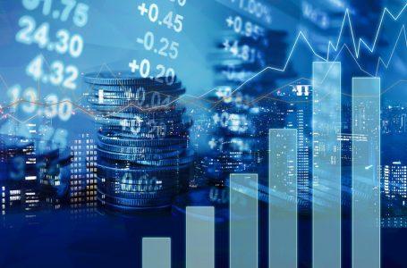 Qeveria thotë se pati rritje ekonomike, nuk pajtohen ekspertët e ekonomisë