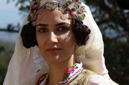 """13 artistë në ekspozitën tradicionale """"Ditët e Fotografisë"""" në Tiranë"""