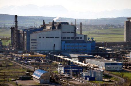 Ferronikeli ndal përkohësisht prodhimin për shkak të çmimit të lartë të energjisë elektrike