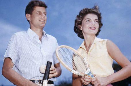 Jacqueline Kennedy: Ekzistojnë 2 lloje grash, ato që duan pushtet në botë dhe ato që duan fuqi në dashuri
