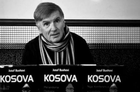 """""""Kosova II"""", një vepër e rëndësishme historiografike"""
