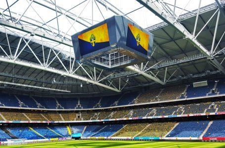 Mediat suedeze: Ndaj Kosovës pritet të jenë rreth 45 mijë tifozë në stadium