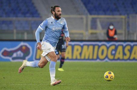 Vedat Muriqi kërkon largimin nga Lazio