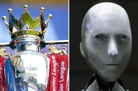 Superkompjuteri parashikon tabelën përfundimtare të Premier Ligës angleze