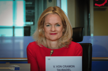 Von Cramon: Kosova është shembull i demokracisë